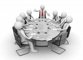 Проведено заседание круглого стола